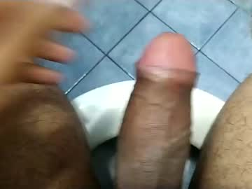 [23-08-20] jacobkerala record webcam video from Chaturbate