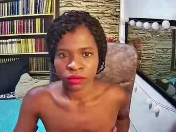 [30-11-20] melany_ebony1 private