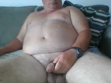 [27-06-20] robert5117 record private from Chaturbate