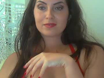 [06-05-20] xxfemmefatalexx record webcam video