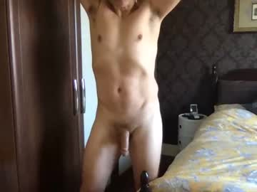 [28-11-20] cooljay98 chaturbate video with dildo
