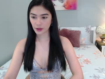 [03-10-20] mimingsita private sex show from Chaturbate.com