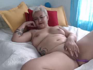 [28-03-20] rebecca_lee chaturbate blowjob video