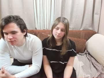[25-01-20] simona_reizero webcam
