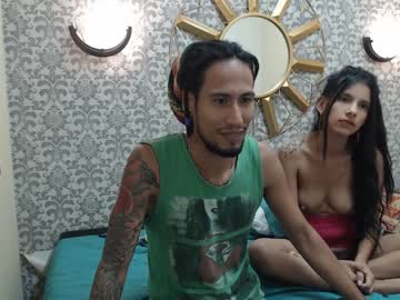 [20-02-20] robin_and_leidy show with toys from Chaturbate