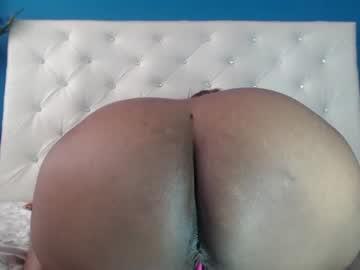 [04-03-21] sara_broown private webcam
