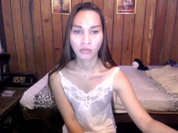 [15-07-20] janeth1991 public webcam video from Chaturbate