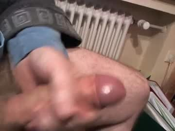 [21-02-20] susiundstruppy chaturbate blowjob video