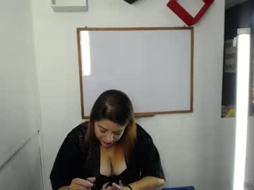 [17-02-21] alexialovers public show from Chaturbate