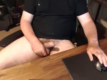 [03-07-21] socallover69 record private sex video from Chaturbate.com