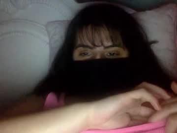 [02-12-20] maskedgirl24 chaturbate private XXX show