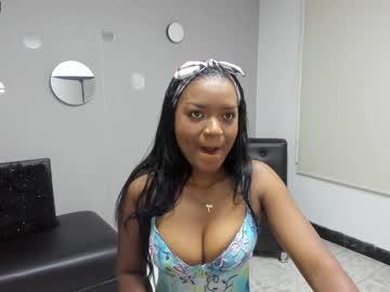 [03-01-20] zammara_ record webcam video