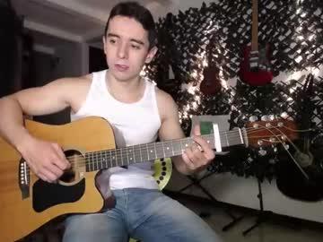 [01-03-21] coryvega record webcam show from Chaturbate.com