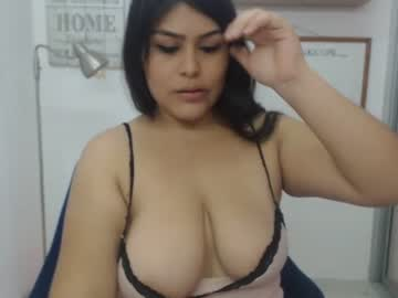[20-08-20] kimberly_jhoana chaturbate private webcam