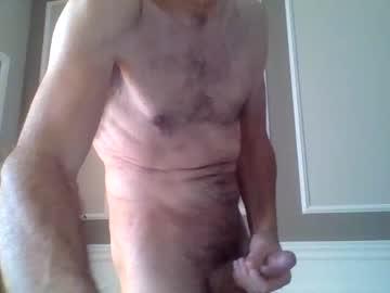 [02-03-20] richard2808 webcam
