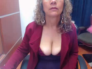 [11-07-20] yesi_hot record cam video from Chaturbate.com