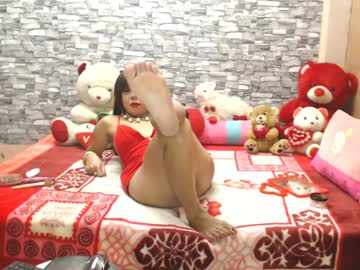 [05-12-20] yoursignificantothersxx record show with toys from Chaturbate