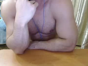 [20-09-20] alexxxbond chaturbate webcam record