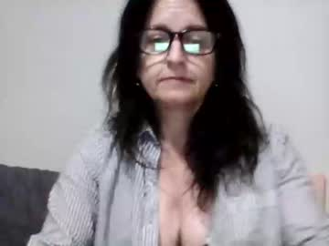 [05-07-20] dickeybuns record show with toys from Chaturbate.com