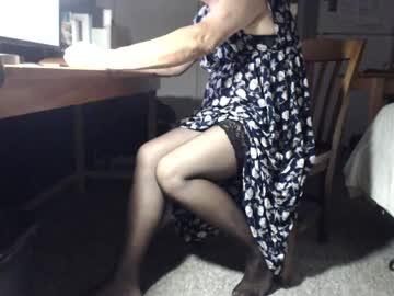 [19-09-20] auntieemma chaturbate private show