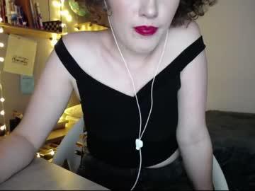 [12-05-20] evelin97 video