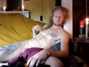 [24-01-21] ging3dreadsi record cam show from Chaturbate.com