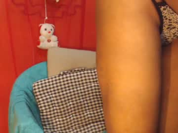[06-06-20] lydia48 private show from Chaturbate
