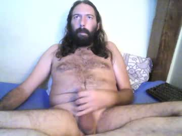 [06-08-20] math0049 record private webcam from Chaturbate.com