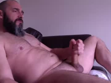 [29-03-20] nastyneal record webcam show from Chaturbate