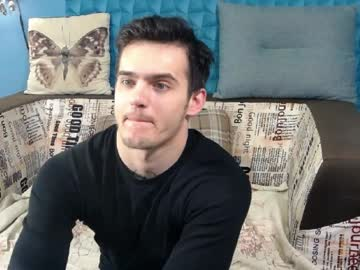 [06-03-20] carter_reos public show video from Chaturbate
