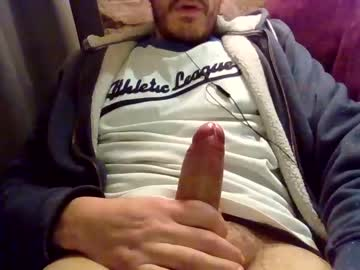 [28-11-20] chrisj_85 public webcam from Chaturbate