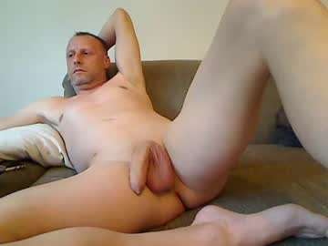 [18-06-20] enjooy555 cam video from Chaturbate.com