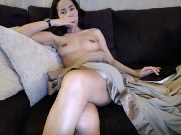 [03-05-20] kimmy_kiss chaturbate private record