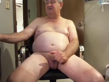 [22-09-20] funguy6022 record blowjob show from Chaturbate