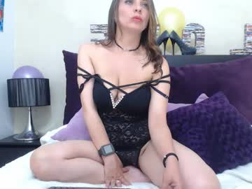 [03-10-20] kate_morriss private sex video from Chaturbate
