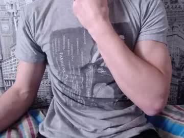 [19-01-21] andrey_morozov public show video from Chaturbate.com