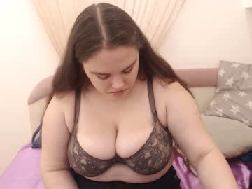 [29-01-20] kaila_lima private show video from Chaturbate