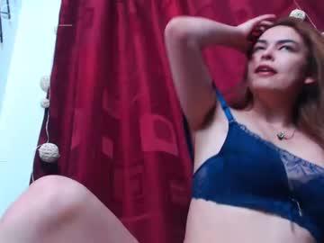 [05-06-20] lunagasai_ record video with dildo