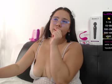[16-12-20] slutty_michel record video with toys from Chaturbate