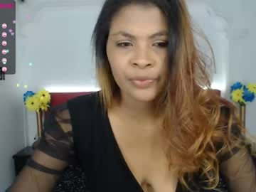 [20-01-21] kaiaprince record private show from Chaturbate
