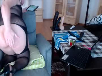 [21-02-20] kamataritv record video with toys from Chaturbate