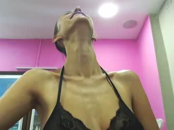 [15-01-20] milky_cielo chaturbate private show video