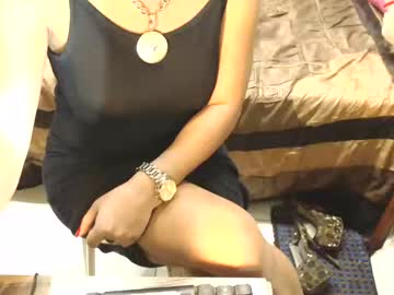 [07-03-21] yoursignificantothersxx private show from Chaturbate