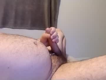 [13-06-21] longdongly private show from Chaturbate
