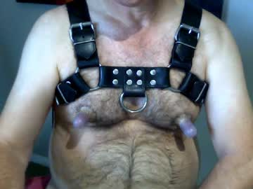 [28-05-20] nipplay65 record webcam show from Chaturbate