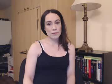 [24-01-21] sexualmuse chaturbate private show