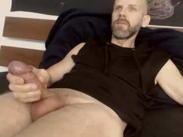 [01-06-20] ilsagold video with dildo