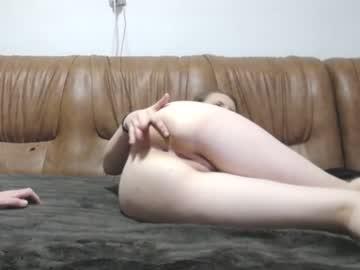 [19-01-20] bella_anndy public webcam video from Chaturbate