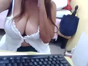 [21-01-21] hardnipls145 record blowjob video