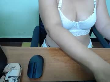 [04-02-20] pretty_facesexy video